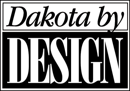 Dakota By Design